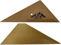EZ Reach Ultra-Gold