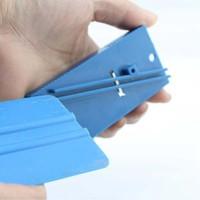 Hard Card Sharpener