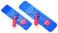 Desinfektionsmopphalter 40 cm