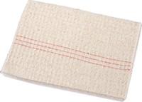 Bodentuch (Tafeltuch) | 50 x 70 cm