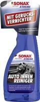 SONAX XTREME AutoInnen Reiniger
