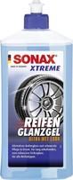 SONAX XTREME Reifen