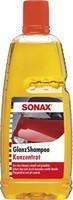 SONAX Glanz Shampoo Konzentrat