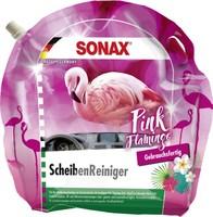 SONAX Scheiben Reiniger