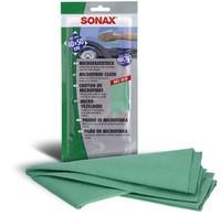 SONAX Microfaser Tuch
