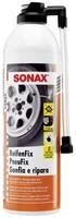 SONAX Reifen Fix