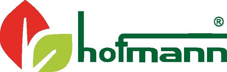 hofmann-group.at